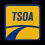 TSOA Driver App Apk Update Unlocked