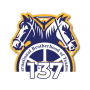 Teamsters 137 Apk Update Unlocked