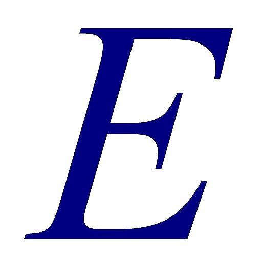 Edmonton Advisory - City of Edmonton, KY icon