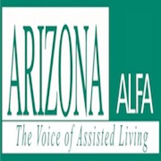 Arizona ALFA icon