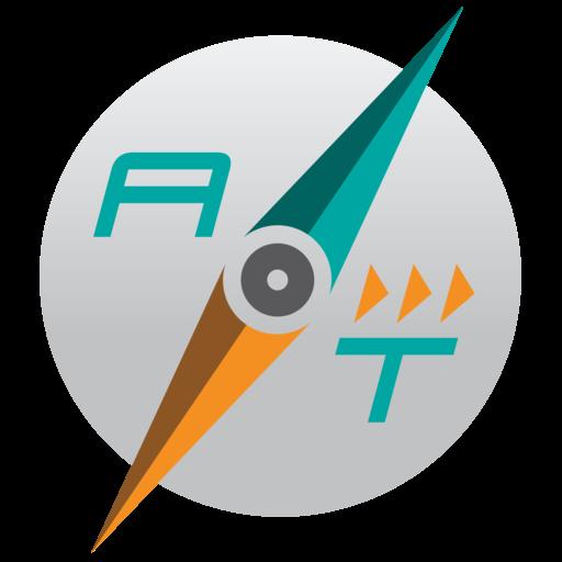 Accu-Trail icon