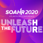 2020 SOAHR Apk Update Unlocked