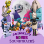 Animated Movies Soundtracks for Children Apk Update Unlocked