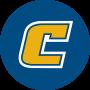 Chattanooga Mocs Athletics Apk Update Unlocked