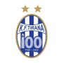 KF Tirana Apk Update Unlocked