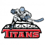 New Jersey Titans Youth Hockey Apk Update Unlocked