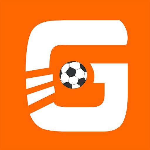 Goalkolik - Live scores icon