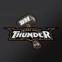 Desert Hills Thunder Apk Update Unlocked
