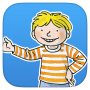 Say and Spell Flashcards Apk Update Unlocked