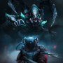 Nemesis – Board Game App Apk Update Unlocked