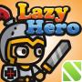 LazyHero Apk Update Unlocked