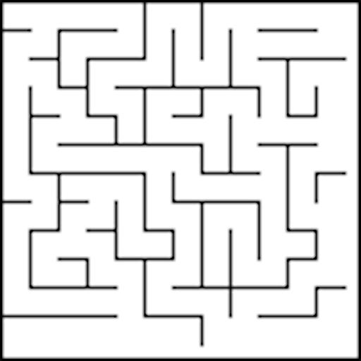 Big Maze (No Ads) icon