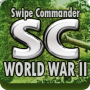 Swipe Commander: World War 2 Apk Update Unlocked