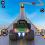 Ramp Monster Truck Stunts:New Racing Games Apk Update Unlocked