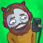 Troll Face Quest: Video Memes 2 Apk Update Unlocked