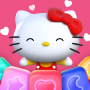 Sanrio Dream Blast   Hello Kitty Toy Puzzle Blast Apk Update Unlocked