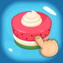 Cake Town: Puzzle Game Apk Update Unlocked