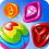 Match 3 Coin Jewel Blast Apk Update Unlocked