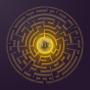 Escape Coin – Popular maze game Apk Update Unlocked
