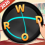 Word Chef – Word Game Puzzle Apk Update Unlocked