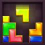 Puzzle – Diamond blocks Apk Update Unlocked
