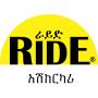 RIDE Driver ET Apk Update Unlocked