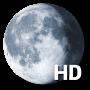 Deluxe Moon HD-Lunar Calendar Apk Update Unlocked