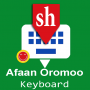 Afaan Oromoo English Keyboard 2020: Infra Keyboard Apk Update Unlocked