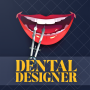 DENTAL DESIGNER Apk Update Unlocked
