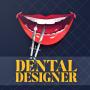 DENTAL DESIGNER Apk Update Unlocked