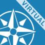 EventPilot Virtual Event App Apk Update Unlocked