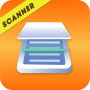 ScanIt – PDF Scanner, Scan Document Camera Scanner Apk Update Unlocked