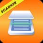 ScanIt – PDF Scanner, Scan Document Camera Scanner Apk Update Unlocked
