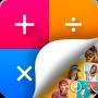 Hide Photo and Videos – App Locker Apk Update Unlocked