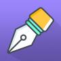 WriteDown – Write Books, Novels & Stories Apk Update Unlocked