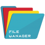 Ultimate File Manager – Manage files easily & fast Apk Update Unlocked