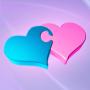 uFlirts: Chat, Flirt and Date Apk Update Unlocked