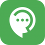 Random Chat: Meet new people Apk Update Unlocked