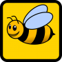 BeeTok : Bee talk and we chat, meet me date nearby Apk Update Unlocked
