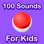 100 Sounds For Kids No Ads Apk Update Unlocked