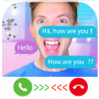 💬 Chat With Chad™ – Conversation Simulator Apk Update Unlocked