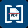 Files Scanner Master Apk Update Unlocked