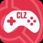 CLZ Games – Game Database Apk Update Unlocked