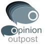 🌟 Opinion Outpost: Survey App that Pay Cash Apk Update Unlocked