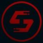 Shashety Apk Update Unlocked