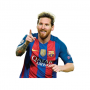 Messi Stickers For WhatsApp Apk Update Unlocked