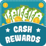 Cash Rewards – Win Earn Money Apk Update Unlocked