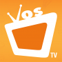 VosTV Apk Update Unlocked