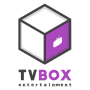 TV Box Apk Update Unlocked