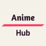 Anime Hub Apk Update Unlocked